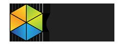 Izrada i održavanje web sajtova Logo